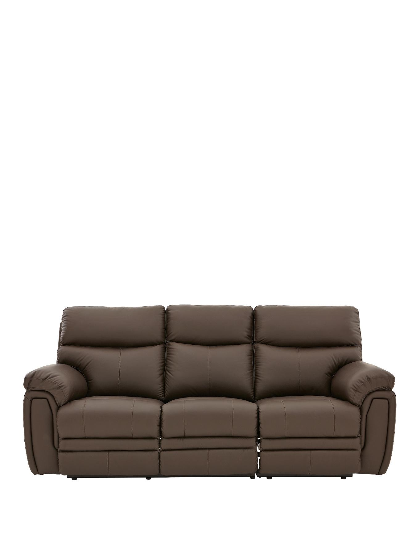 leather sofas tampa sofa with and fabric recliner shop for cheap save online