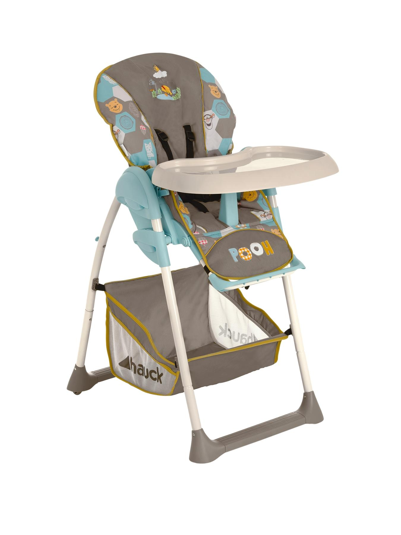 Cheap Baby High Chair Baby Highchair Shop For Cheap Baby Products And Save Online