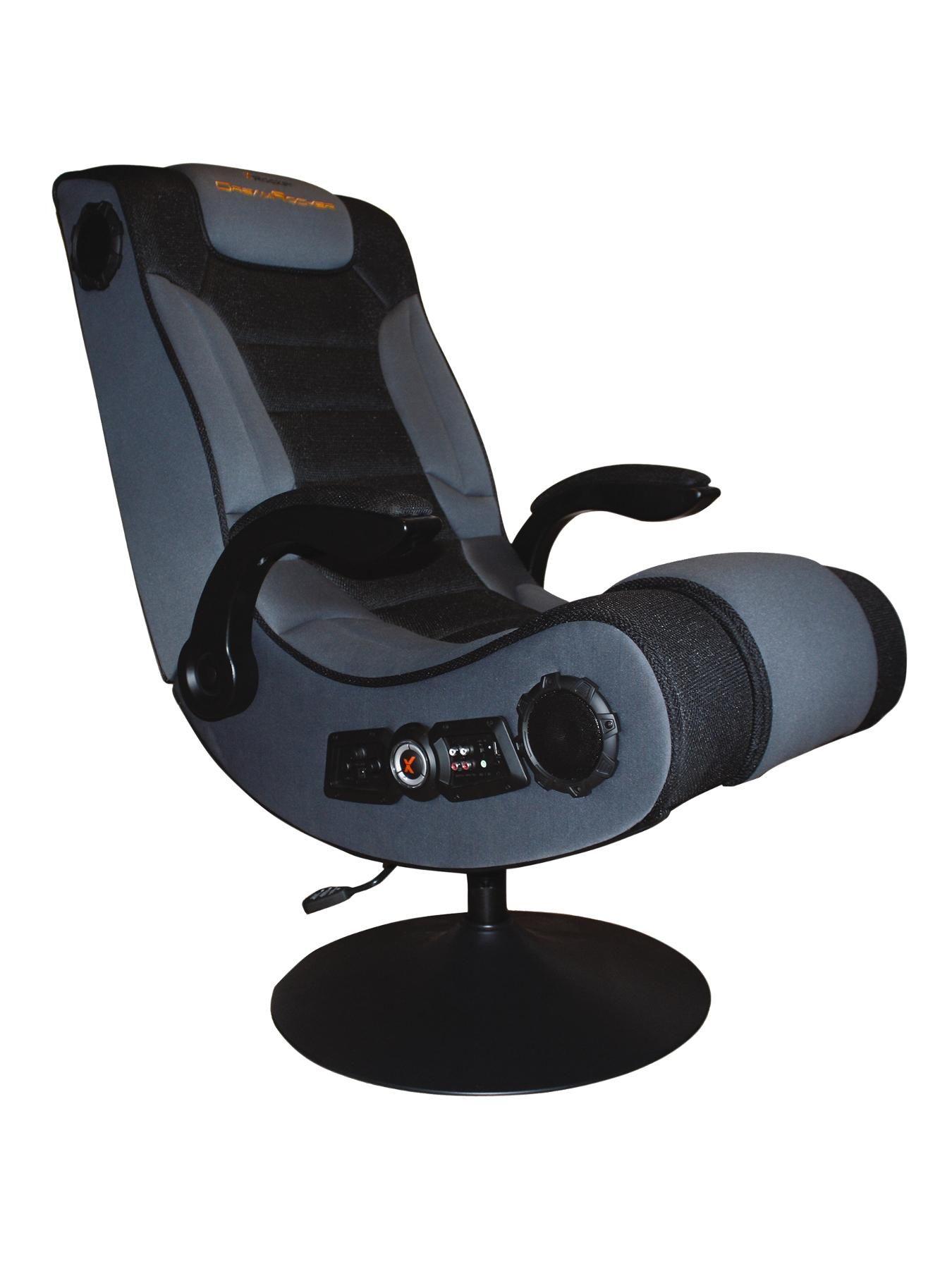 best buy gaming chairs wicker chair with ottoman cheap uk deals on to online