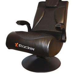 Cheap Gamer Chair Ergonomic Law Gaming Best Uk Deals On Chairs To Buy Online