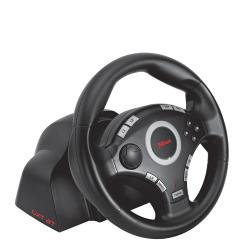 Steering Wheel Pc Hyundai Wiring Diagrams Free Buy Cheap For Compare Cycling Prices