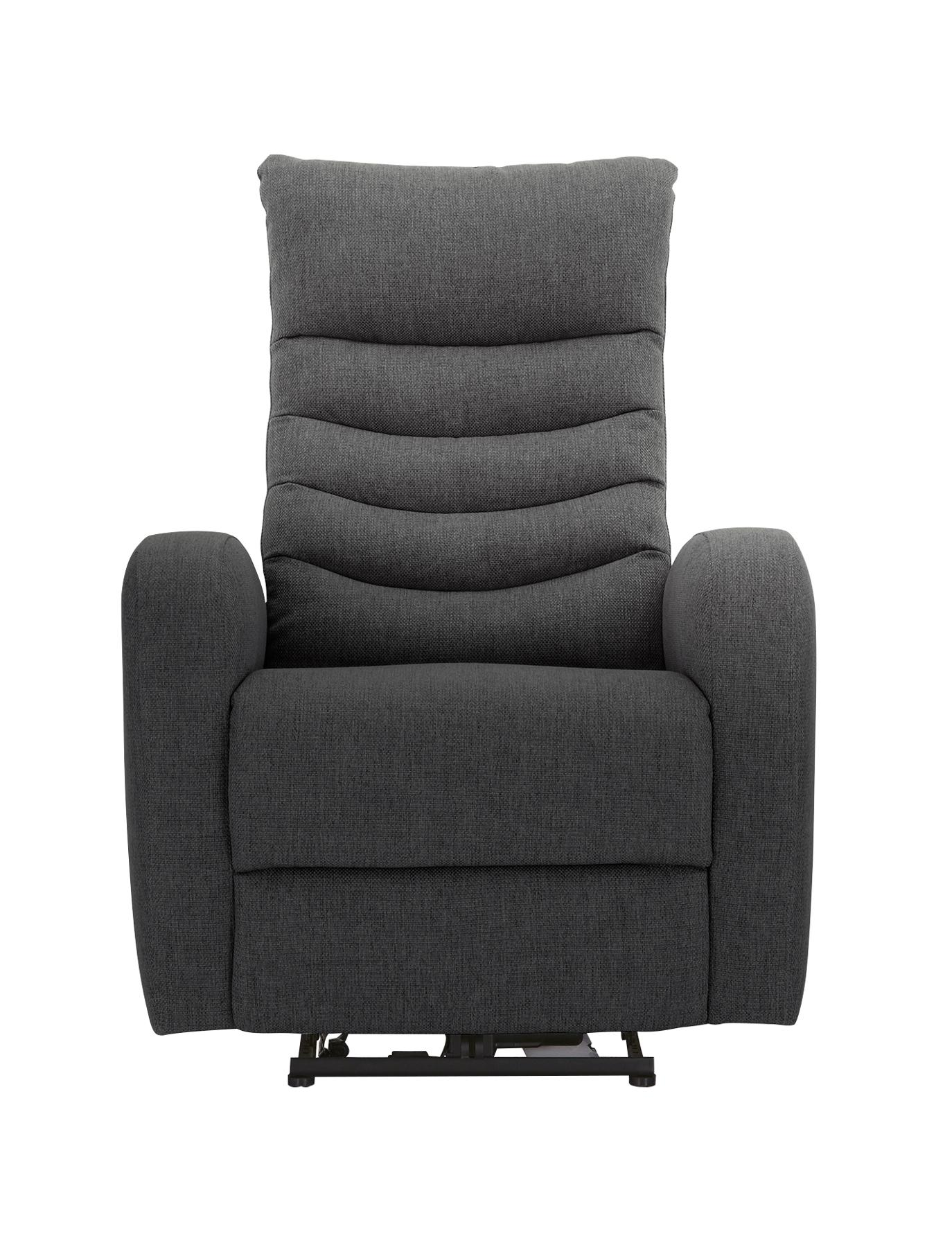 swivel chair littlewoods heating pad best recliner prices in living room online