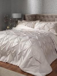 Ideal Home Florence Bedspread and Pillow Sham Set ...