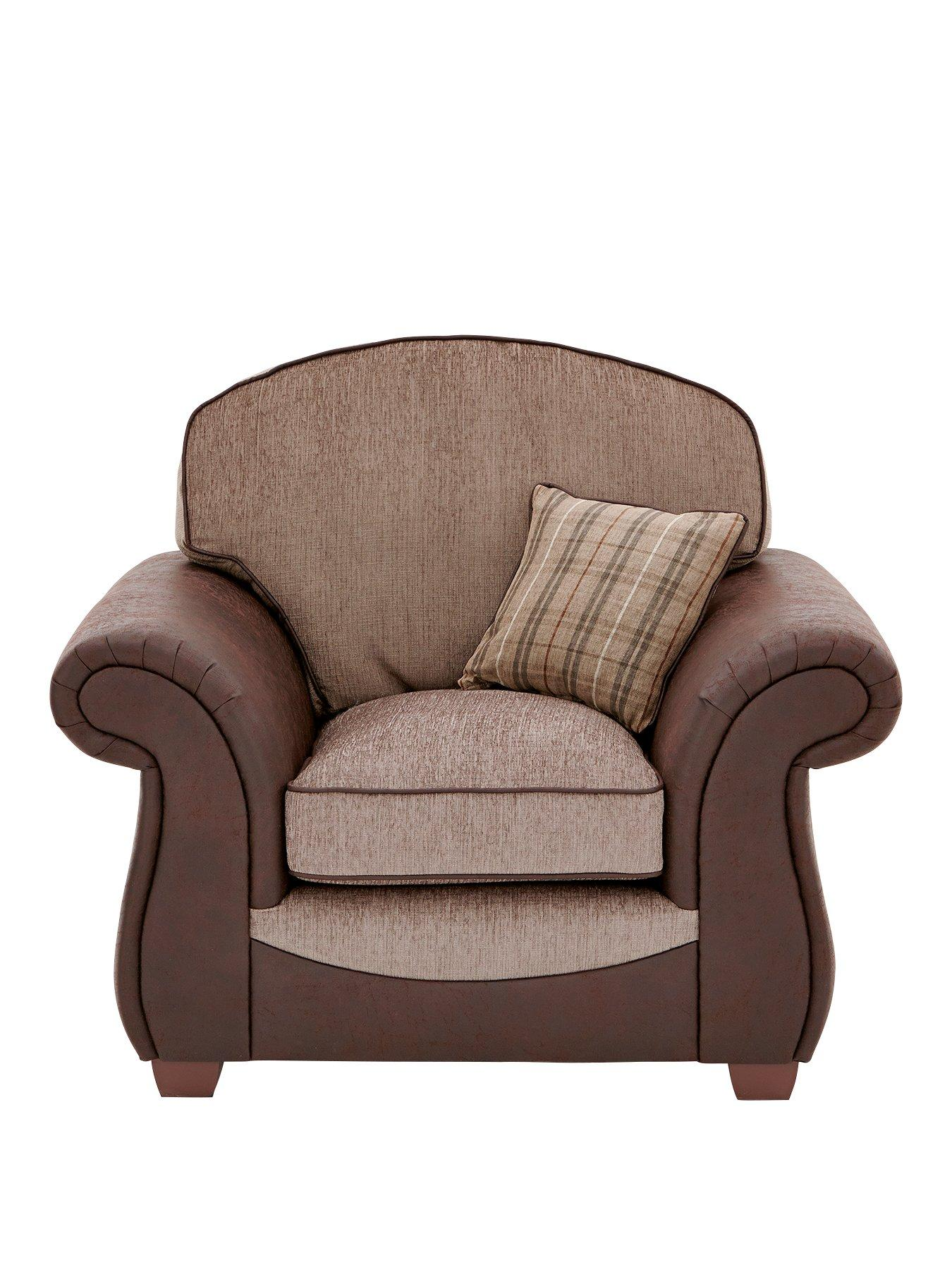 swivel chair littlewoods broda accessories armchairs & recliners | living room ireland