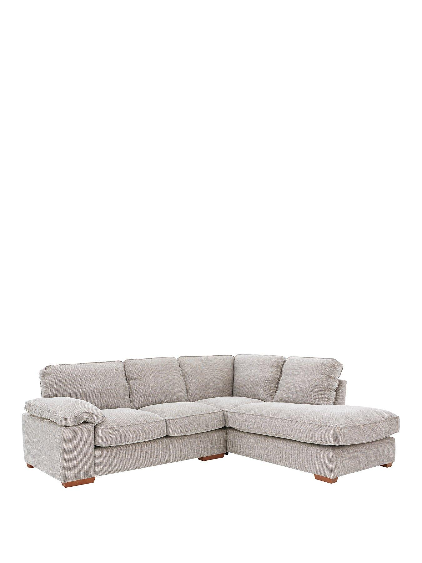 modular sofas ireland carmel sofa poliform corner couches free delivery littlewoods aylesbury right hand fabric chaise