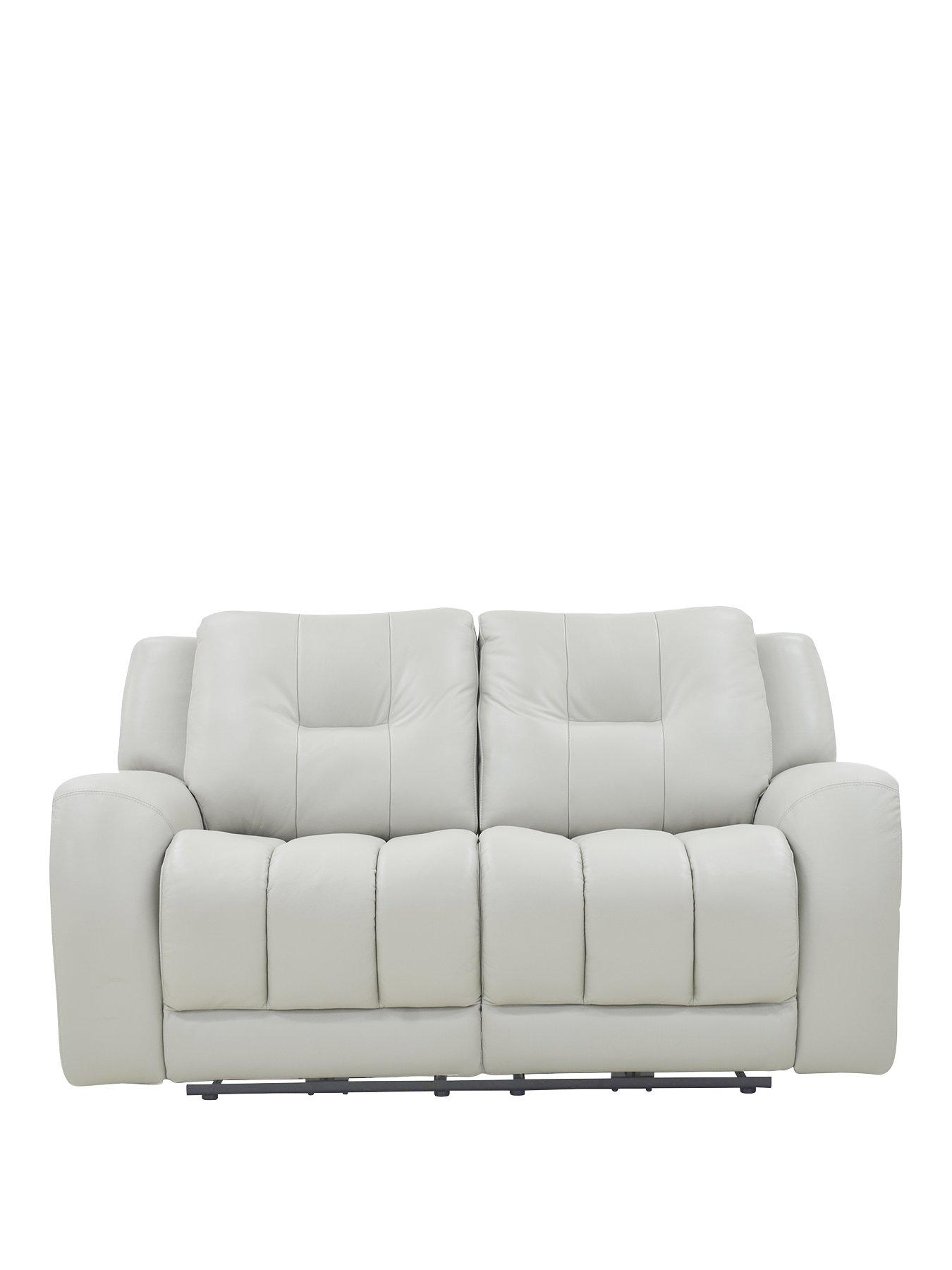 best rated power recliner sofas chesterfield leather sofa bed | home & garden www ...