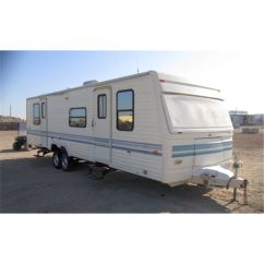 Fleetwood Prowler Travel Trailer Wiring Diagram Osi Iso Reference Model With Owners Manual Keystone Rv Autos Post