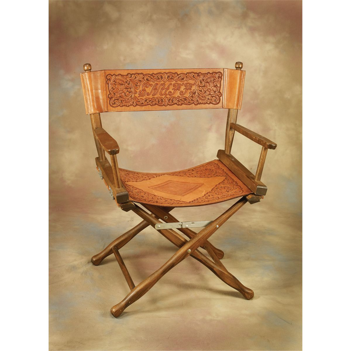 director chair covers canada osaki os 4000 massage review edward bohlin s made for snuff garrett b 1939 image 1