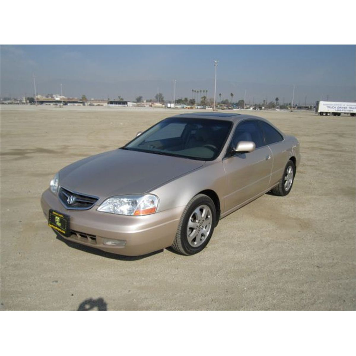 medium resolution of 2001 acura cl 3 2cl