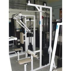 Chair Gym Commercial White Wishbone Replica Apex Workout Machine Eoua Blog