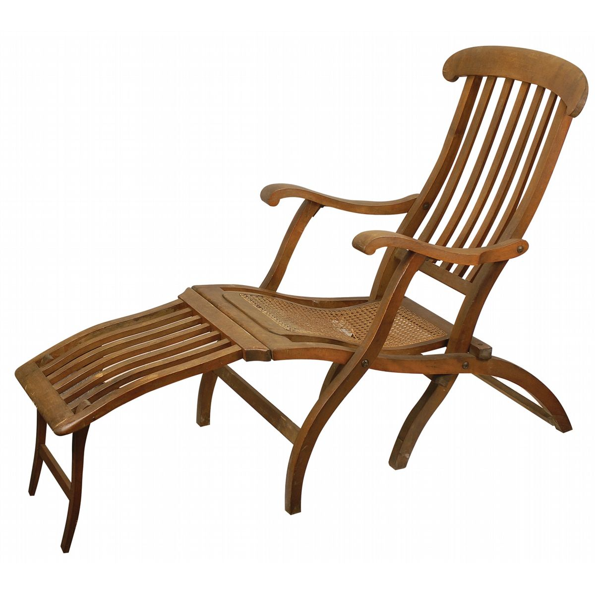 Titanic Deck Chair Titanic Deck Chair