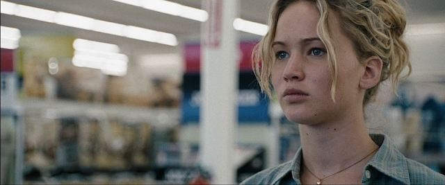 Resultado de imagen de jennifer lawrence the burning plain