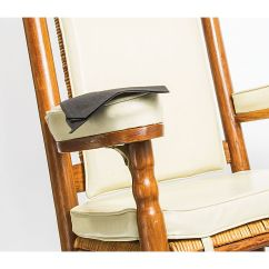 Jfk Rocking Chair Laura Ashley Table And Chairs John F Kennedy Official Replica