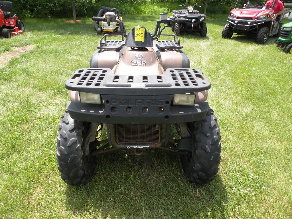 small resolution of  2000 polaris 425 xpedition wiring diagram lulup ddnss de on 2000 polaris