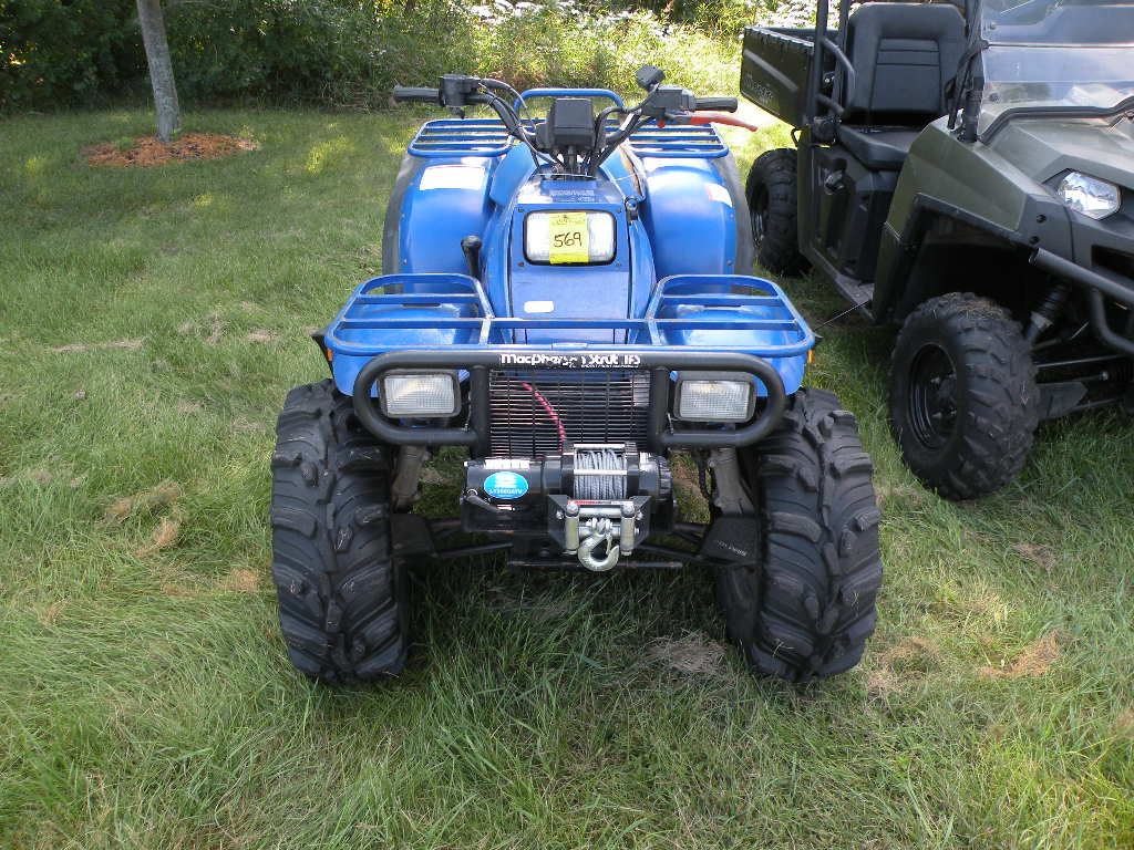 medium resolution of polaris xpedition 425 engine diagram polaris sportsman 425 polaris sportsman battery wiring diagram 2004 polaris sportsman 400 wiring diagram