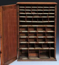 Munyon's Homeopathic Remedies Medicine Cabinet