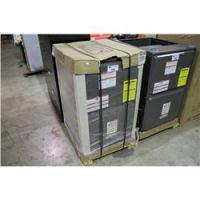 WHIRLPOOL WGFD295091V5D ENERGY EFFICIENT FURNACE