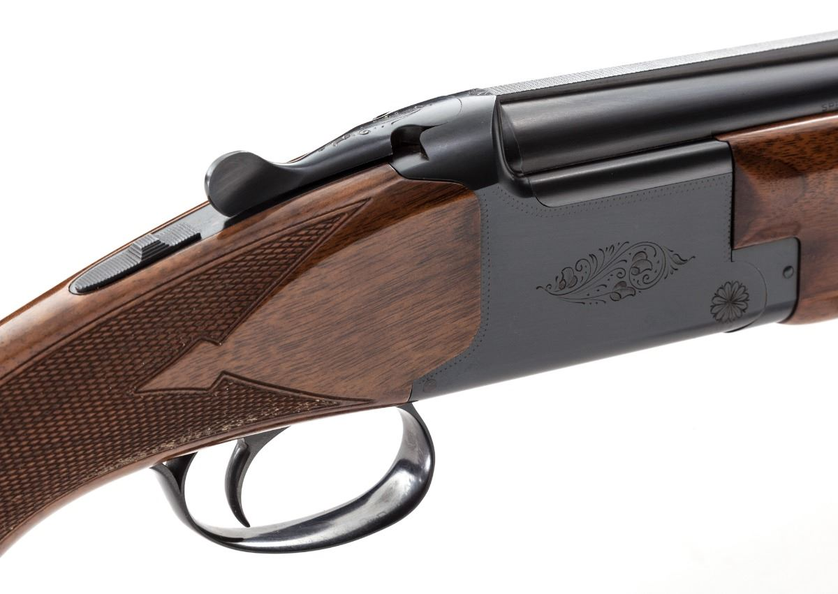 20+ 1880 Shotgun Liege Pictures and Ideas on Meta Networks