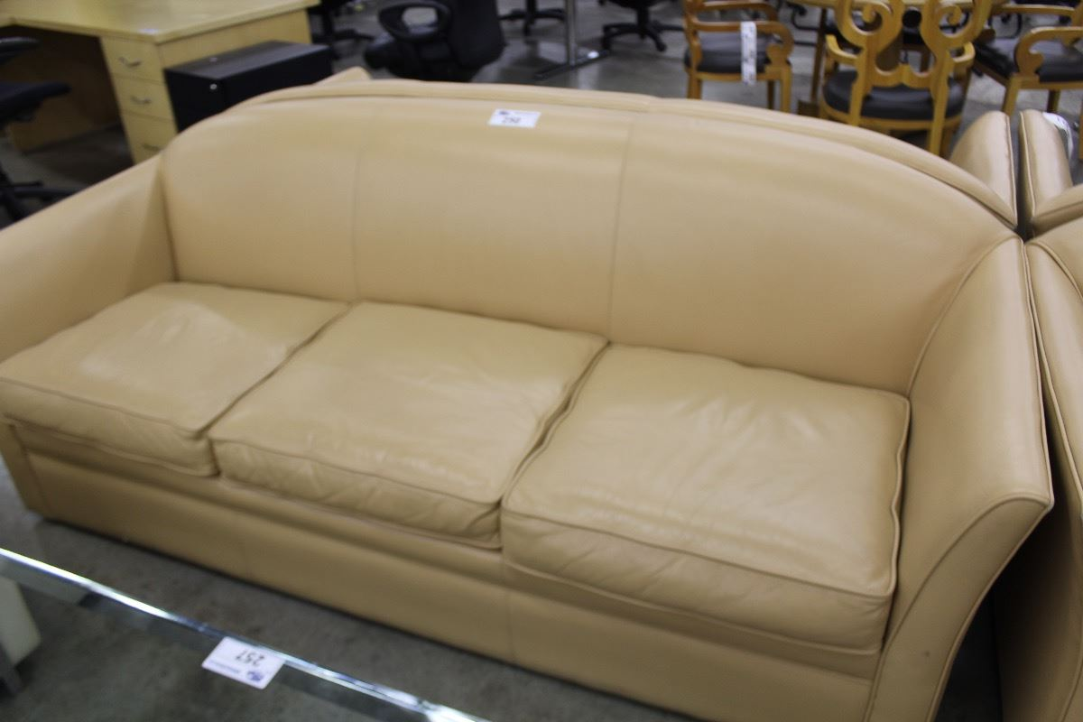 seat covers for chairs with arms cushions lounge peach leather sofa 2 arm and