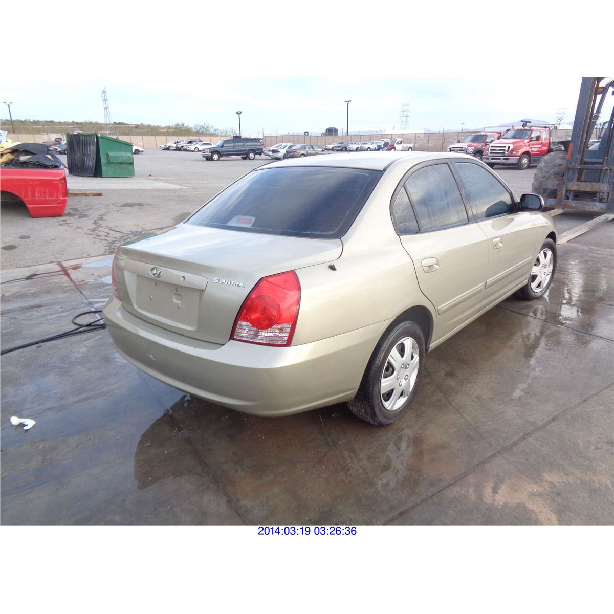 hight resolution of  photos 2005 hyundai hyundai elantra