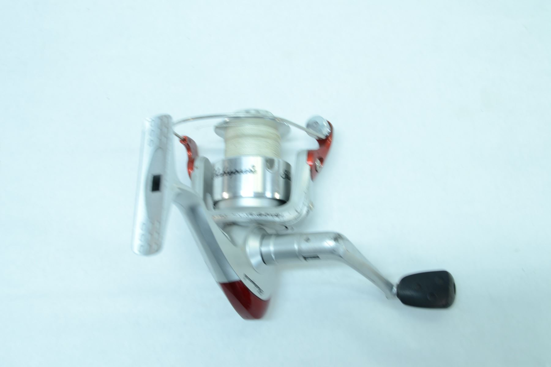 Shakespeare Bsp35 Reel Replacement Parts - Year of Clean Water