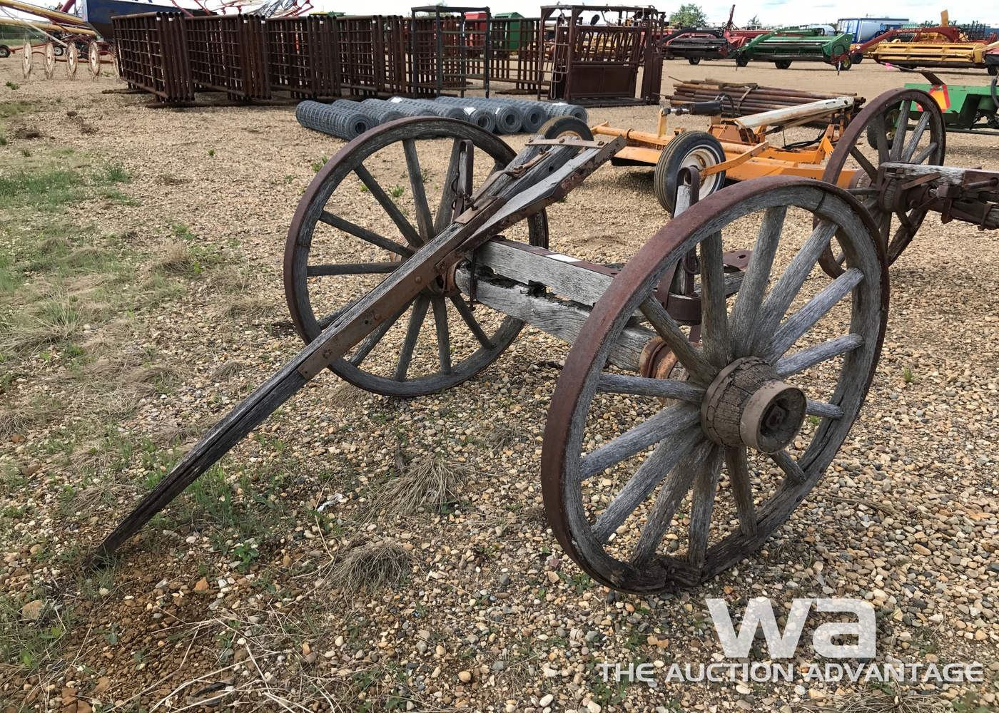 Plans Wooden Wagon Wheel Axles - Year of Clean Water