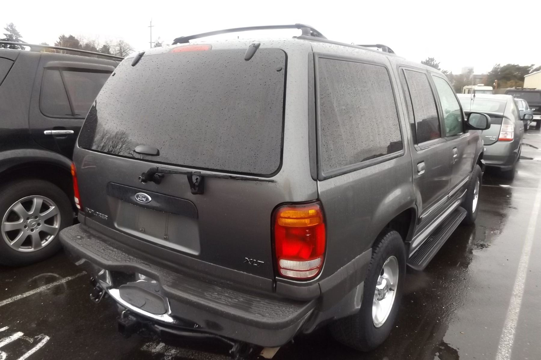 small resolution of  image 3 1999 ford explorer