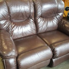 Lazy Boy Reclining Sofa And Loveseat Slipcovers Sectional Sofas Chaise Image 3