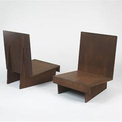 Frank Lloyd Wright Chairs Hanging Chair For Bedroom With Stand Lounge From Image 1