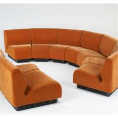Chadwick Sofa L Shaped Covers Singapore Don Sectional Herman Miller Usa Image 1