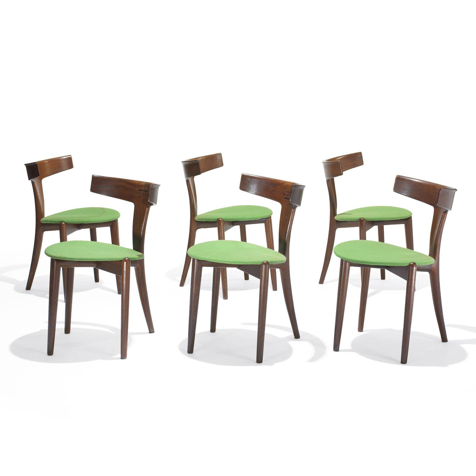 Dining Chairs Set Of 6 Moreddi Dining Chairs Set Of Six