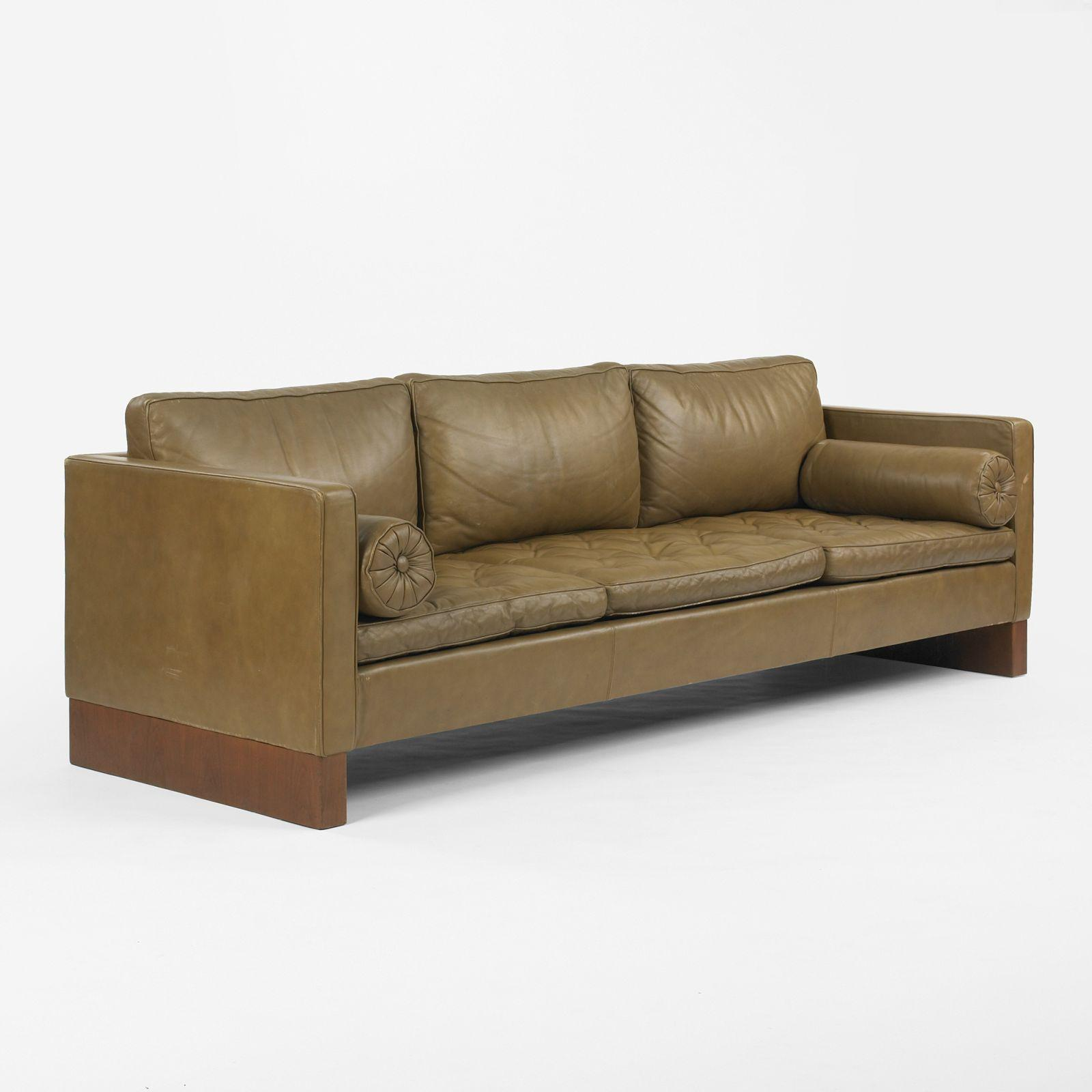 where to buy sofa seat for van backless daybed mies lc3 arm chair pull up a pinterest armchairs