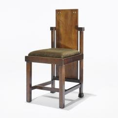 Frank Lloyd Wright Chairs Toddlers Table And Set Chair From The Coonley Playhouse Riverside