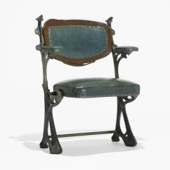 Sofas Within 10000 Sofa Material Types Hector Guimard Chair From Humbert De Romans Concert Hall