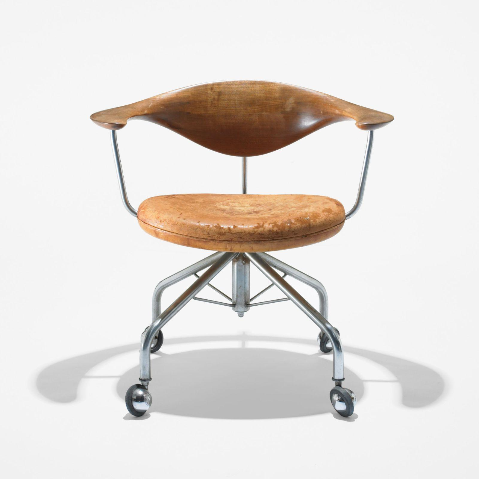 Wenger Chairs 1000 43 Images About Hans Wenger On Pinterest