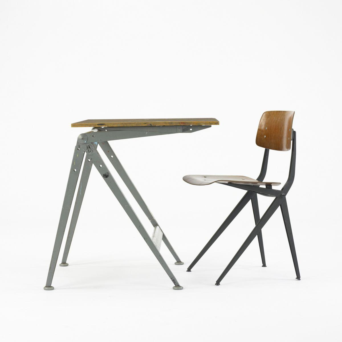 drafting table chairs cuddler chair and 1 2 recliner friso kramer