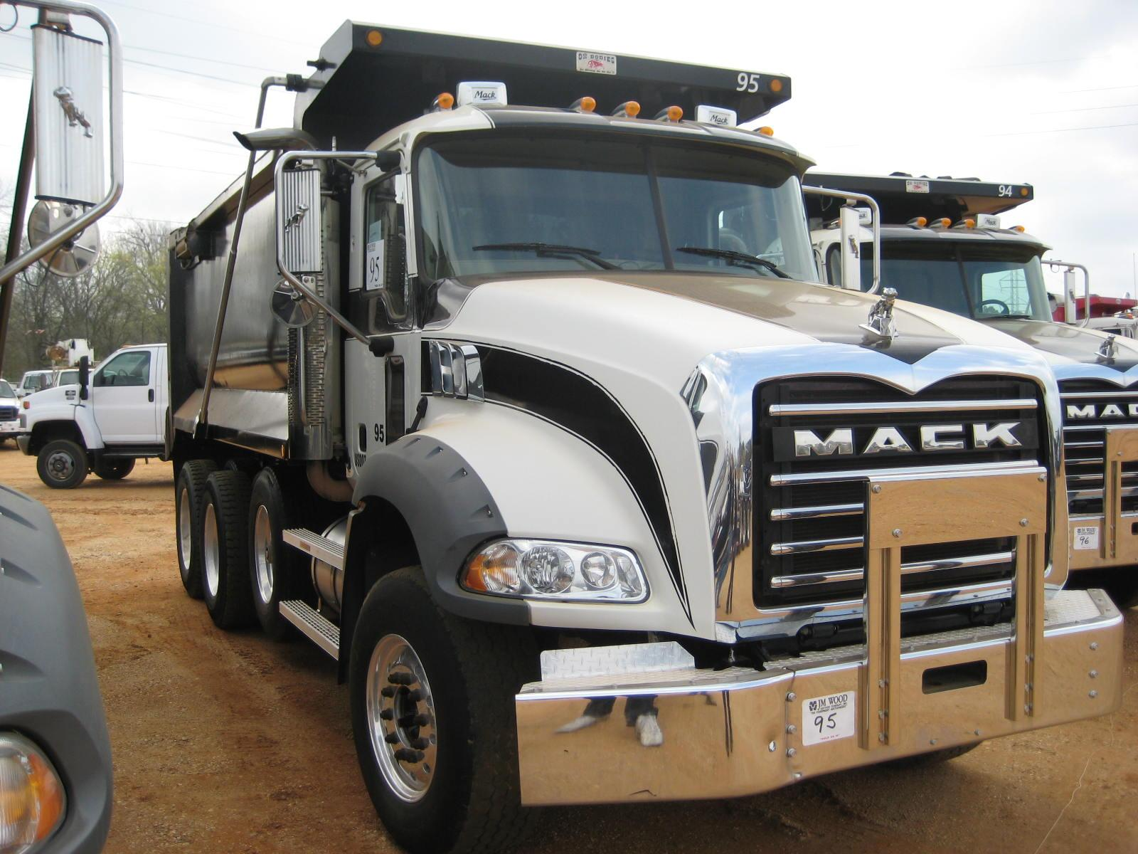 small resolution of mack ct713 truck wiring wiring diagrams lol mack ct713 truck wiring