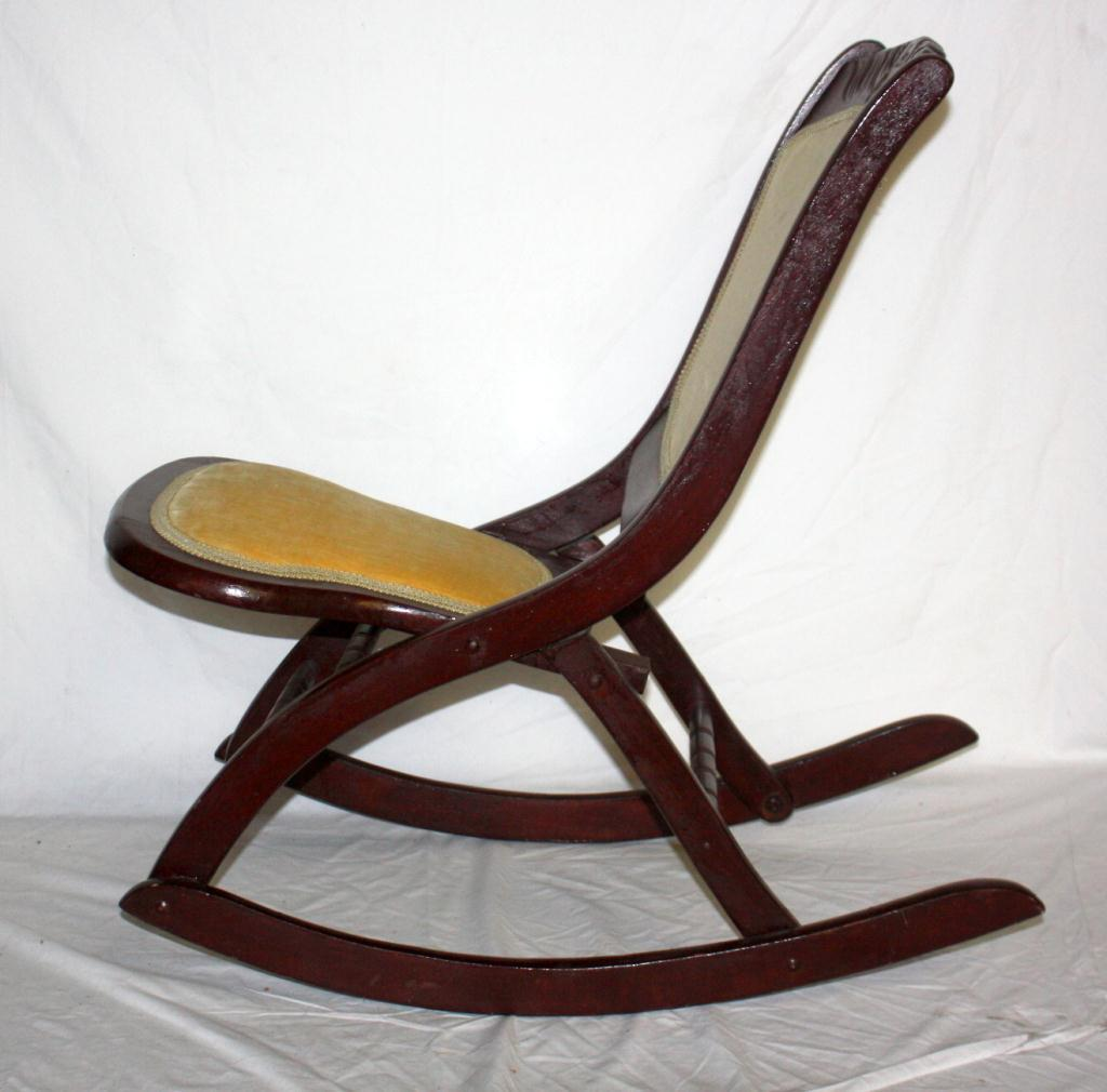 rocking chair antique styles ikea glider chairs furniture
