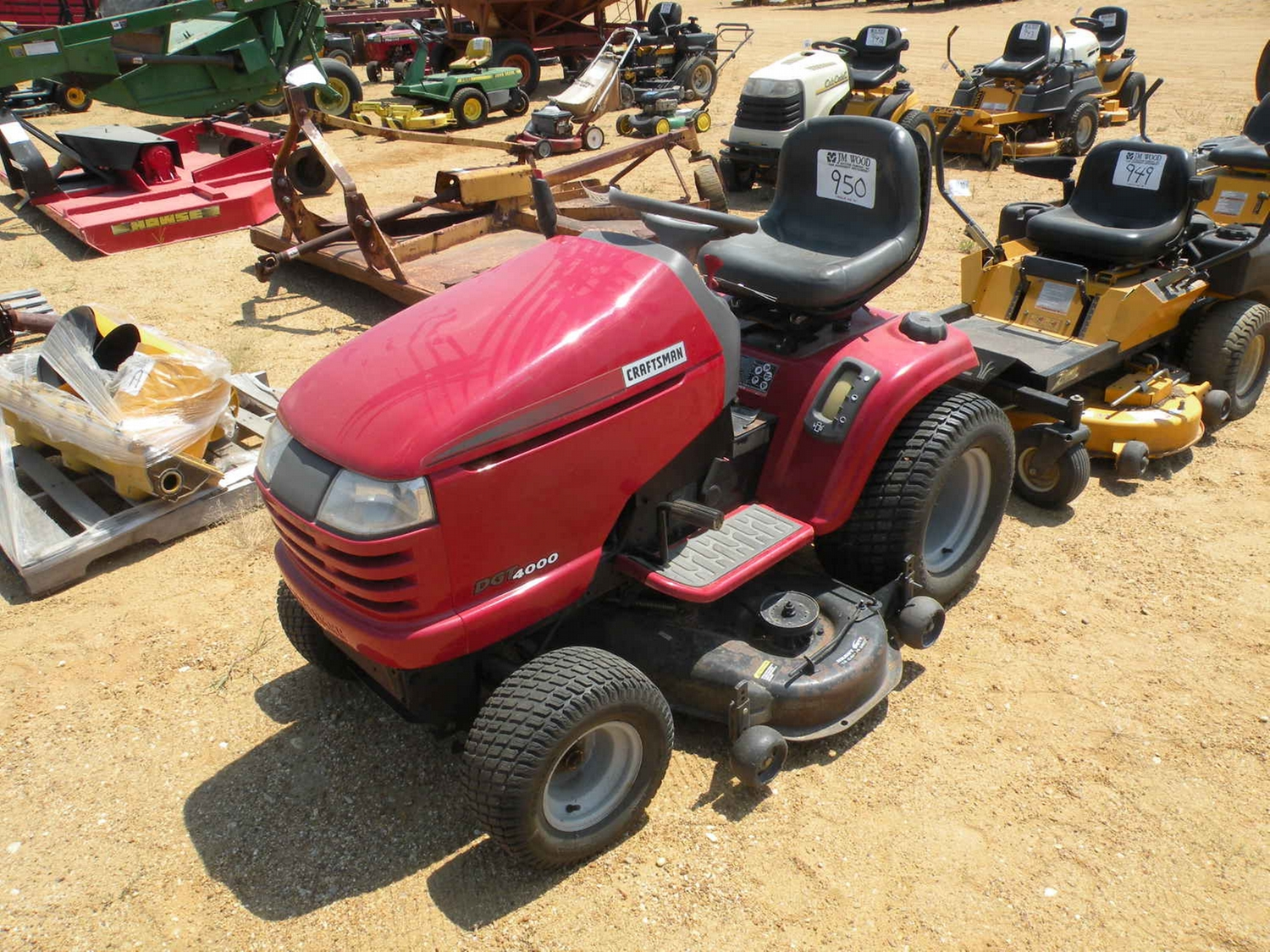 medium resolution of craftsman riding mower instant win wiring diagram for craftsman riding mower shopyourway share the