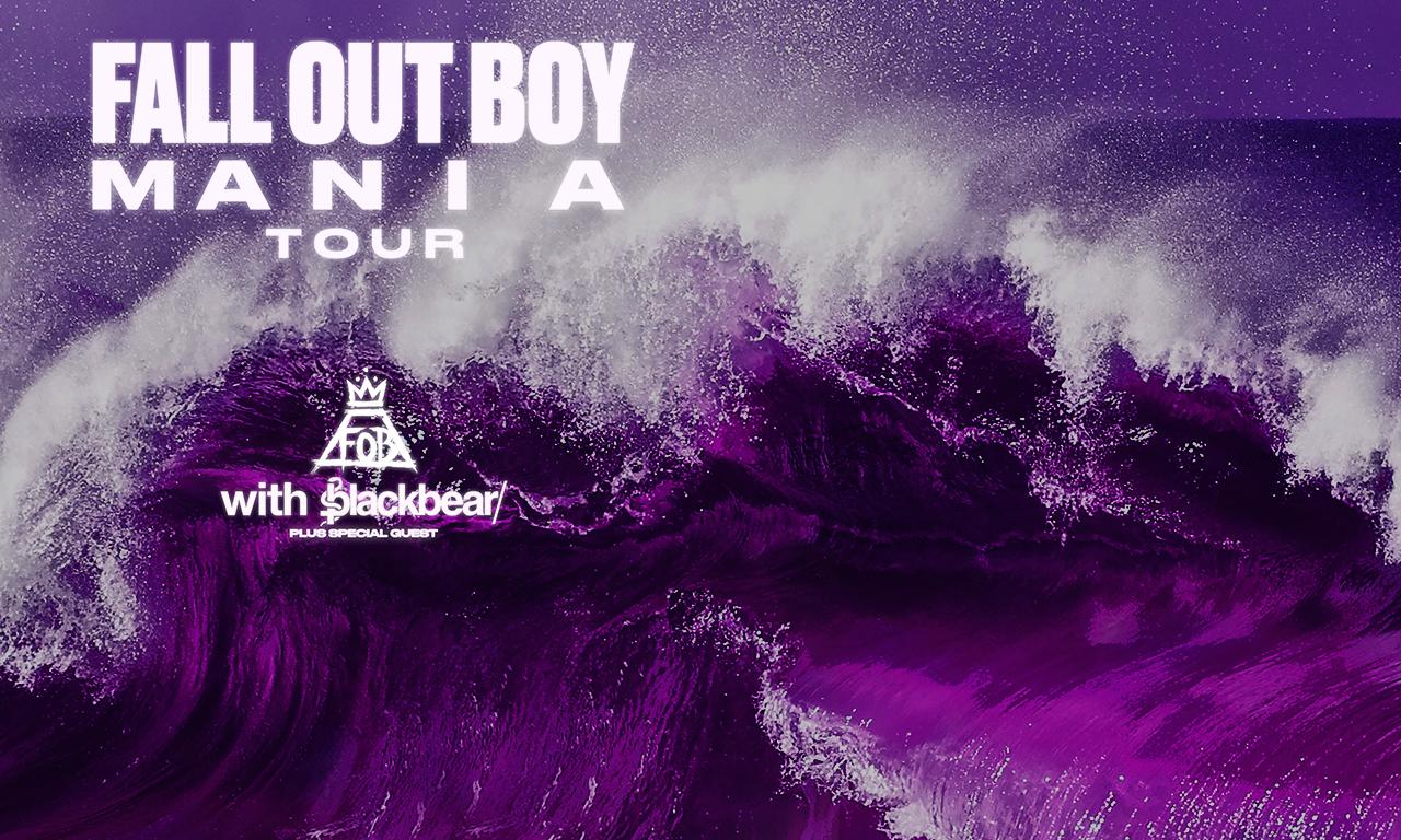 Mania Album Cover Fall Out Boy Desktop Wallpaper Fall Out Boy Wallpaper 97 Wallpapers Art Wallpapers