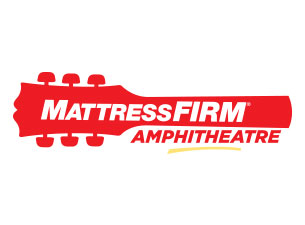 Mattress Firm Amphitheatre Upcoming Shows In Chula Vista California Live Nation