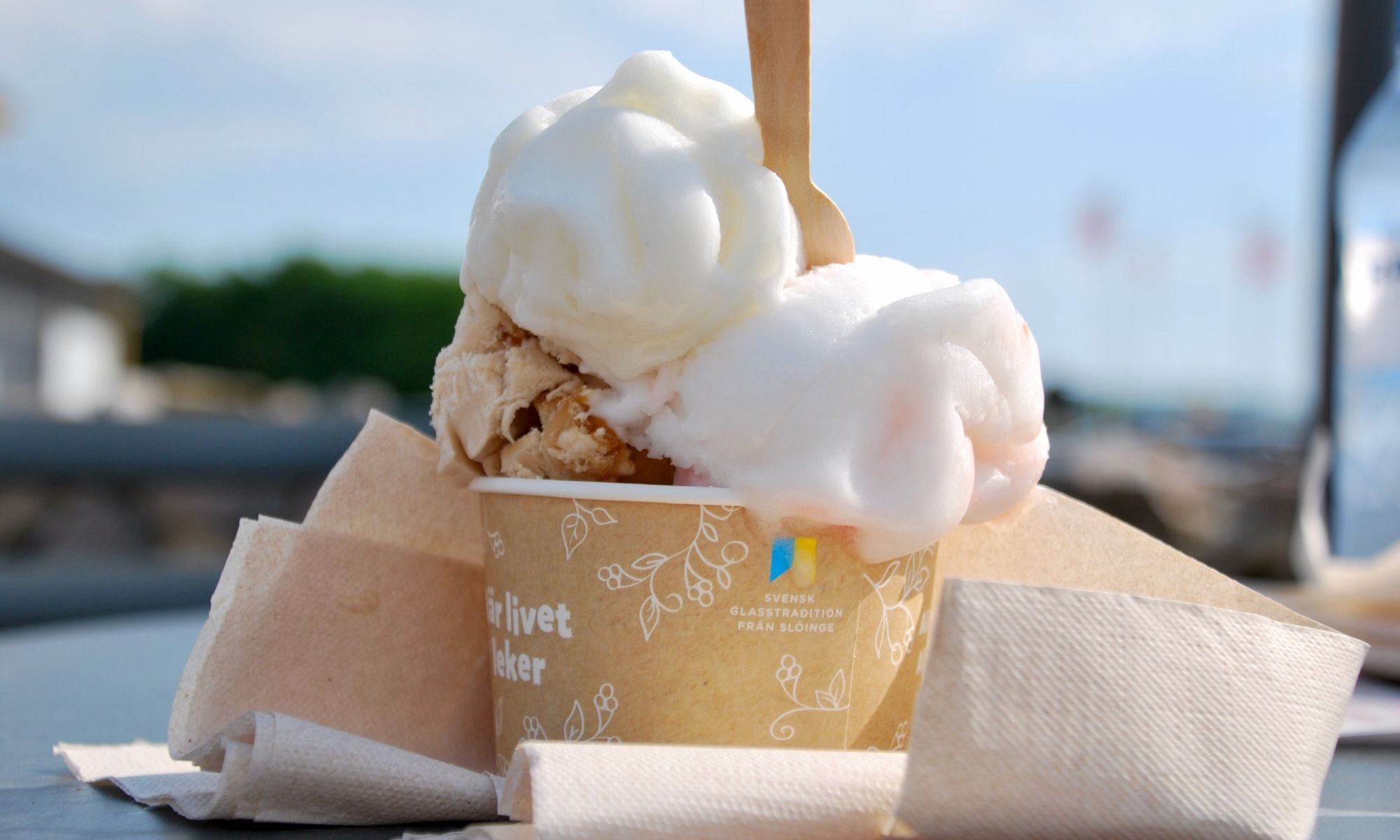 sia glass i slöinge falkenberg