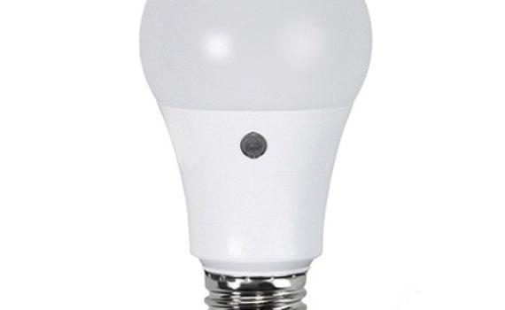 LED ljuskälla