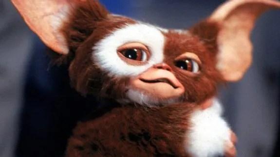 Se viene Gremlins: Secrets of the Mogwai, la precuela animada | Series
