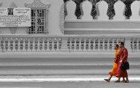 Kungliga palatsen, Phnom Penh