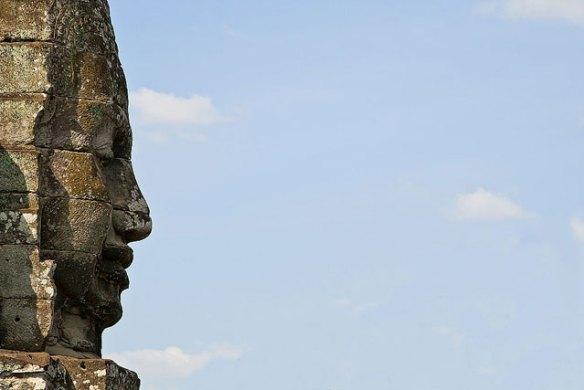 Anikststemplet, Siem Reap