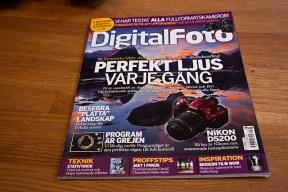 digitalfoto5