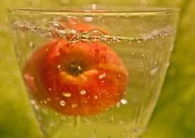 vatten äpple IMG_1474