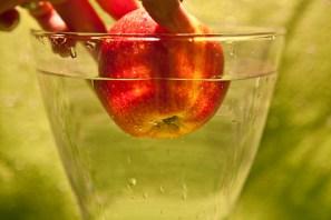 vatten äpple IMG_1478