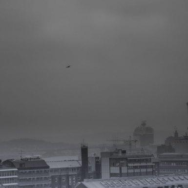 tidningencentrum140201 grått göteborg